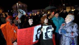 292731_slovenija-demonstracije-protiv-vlade-ljubljana3-ap_f