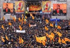 janukovic-covjek-koji-je-jednom-obecao-da-ce-se-okrutno-boriti-protiv-korupcije-slika-123726
