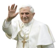 Benedicto-XVIjcm