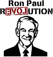 ron-paul-revolution