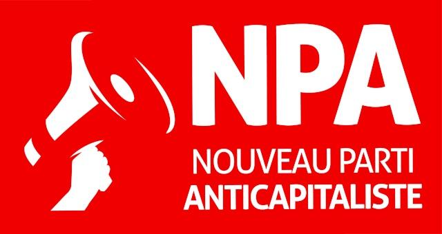 logo_npa