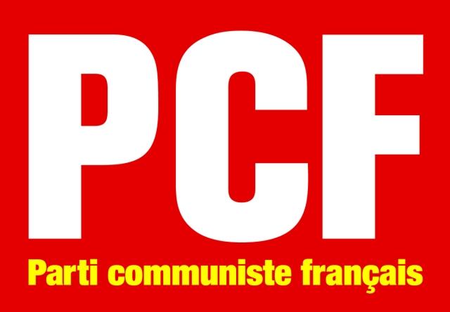 logo_pcf