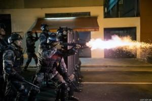 Police-violence-Brésil-400x266