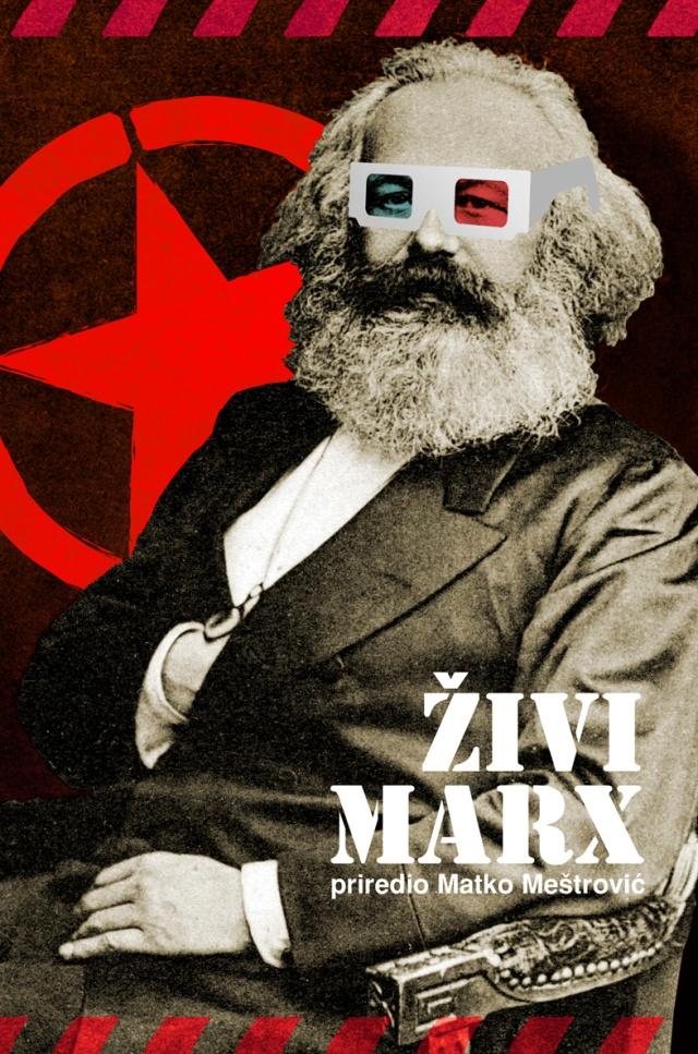 Naslovnica-Marx
