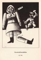 1948-07-Kominform-puppe-ohne-linkes-bein