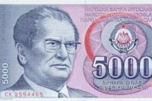 jugoslavija-bi-sutra-slavila-svoj-devedeseti-roendan-504x335-20080311-20101019005236-74056