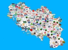 Jugoslavija-proizvodnja-Hrvatska