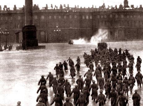 Резултат слика за februarska revolucija