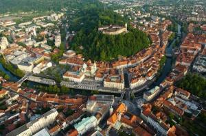 Ljubljana-small