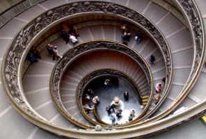vatican_museums