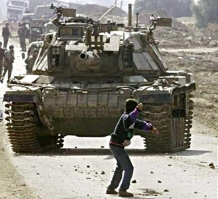34-tanque-palestina