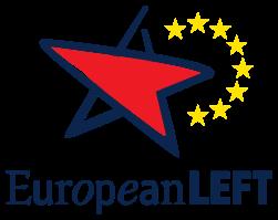 500px-logo_european_left