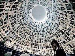 holokaust27
