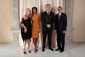 Milo_Djukanovic_with_Obamas