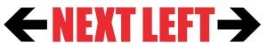 next-left_logo