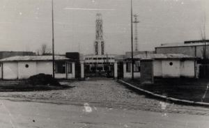 Staro_sajmiste-ulaz_u_logor1941