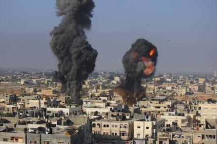gaza_burning_img