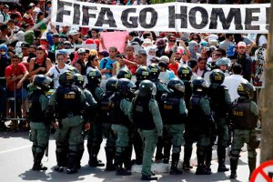 lainfo.es-5126-brasil-protestas-contra-el-mundial-2014-contrapapel